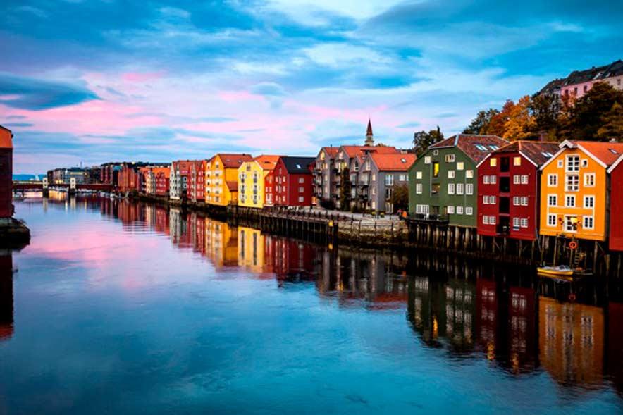 Førstehjelpsgruppen Trondheim