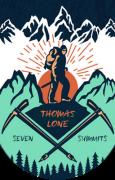 Thomas Lone Logo